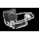 Камера заднего вида для HONDA CIVIC / ACCORD