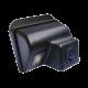 Камера заднего вида для MAZDA 3, 6 (2002-2007), 6 (2009 +) универсал, СХ-7, СХ-9