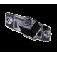 Камера для HYUNDAI ELANTRA 4, SONATA, IX55, KIA Sportage 3, Sorento 2