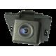 Камера заднего вида для Mitsubishi Outlander XL, Lancer X Hatchback